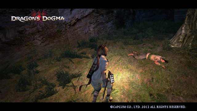 Dragons_dogma_screen_shot__85