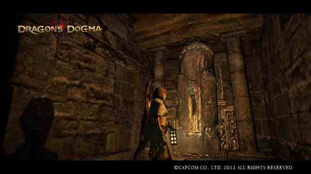 Dragons_dogma_screen_shot__86