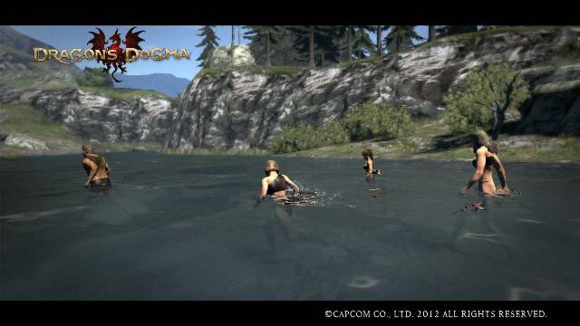 Dragons_dogma_screen_shot__88