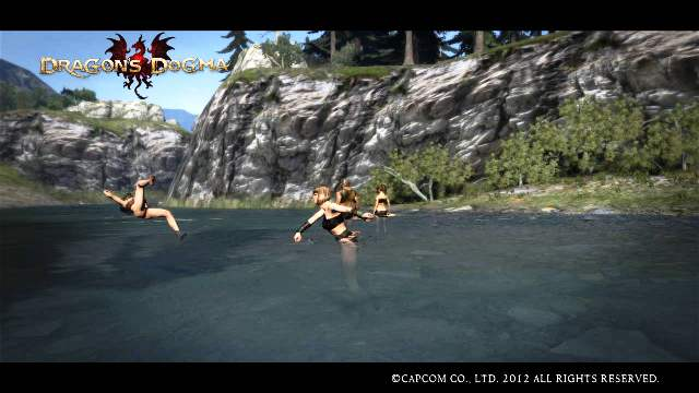 Dragons_dogma_screen_shot__93
