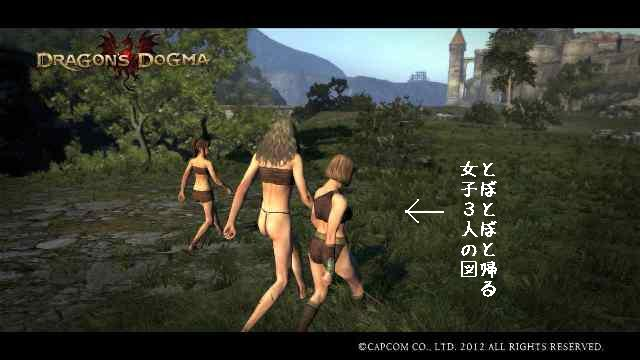 Dragons_dogma_screen_shot__94