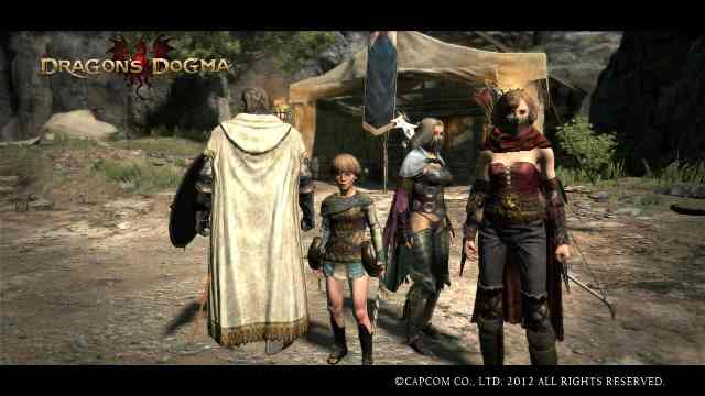 Dragons_dogma_screen_shot__110