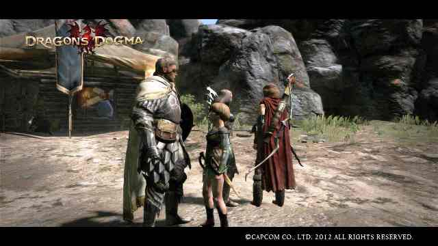 Dragons_dogma_screen_shot__111