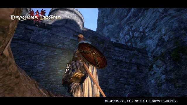 Dragons_dogma_screen_shot__113