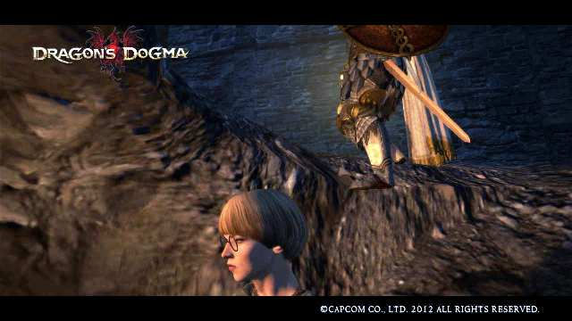 Dragons_dogma_screen_shot__114