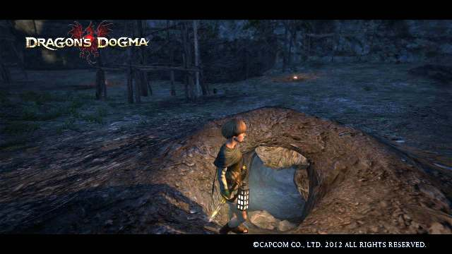 Dragons_dogma_screen_shot__116