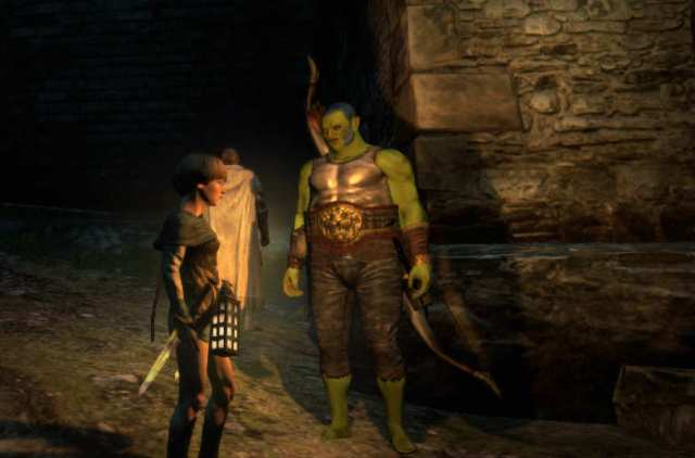 Dragons_dogma_screen_shot__117