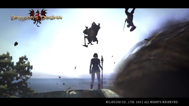 Dragons_dogma_screen_shot__99