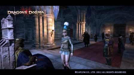 Dragons_dogma_screen_shot__103