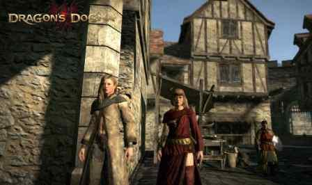 Dragons_dogma_screen_shot__127