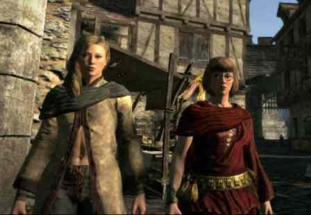 Dragons_dogma_screen_shot__128