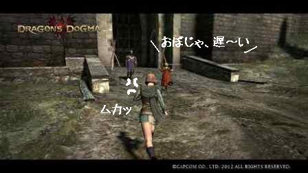 Dragons_dogma_screen_shot__98
